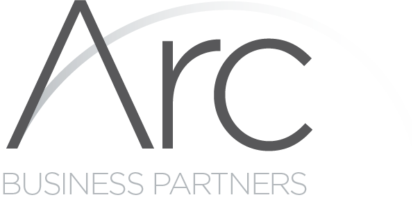 Arc Business Partners